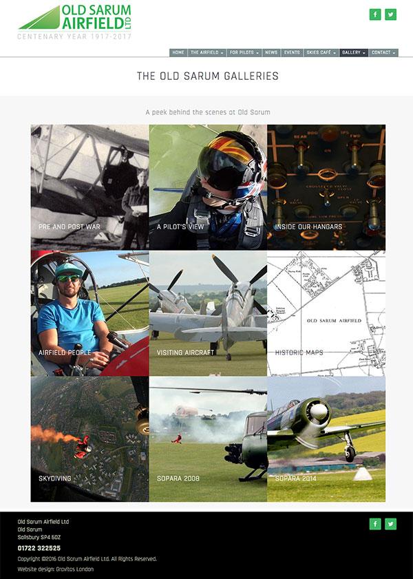 OS-airfield-2