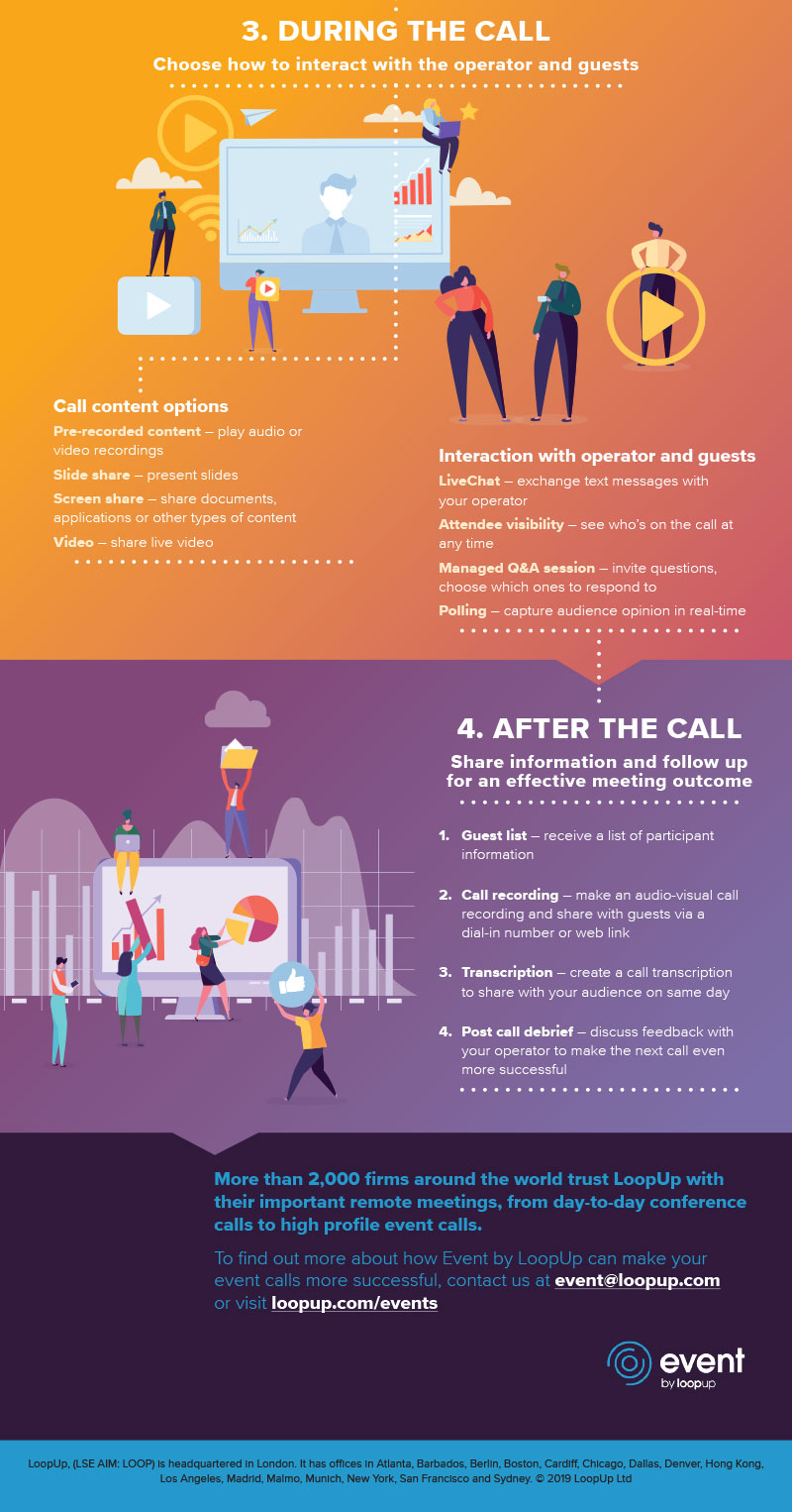 4-steps-infographic-FINAL2