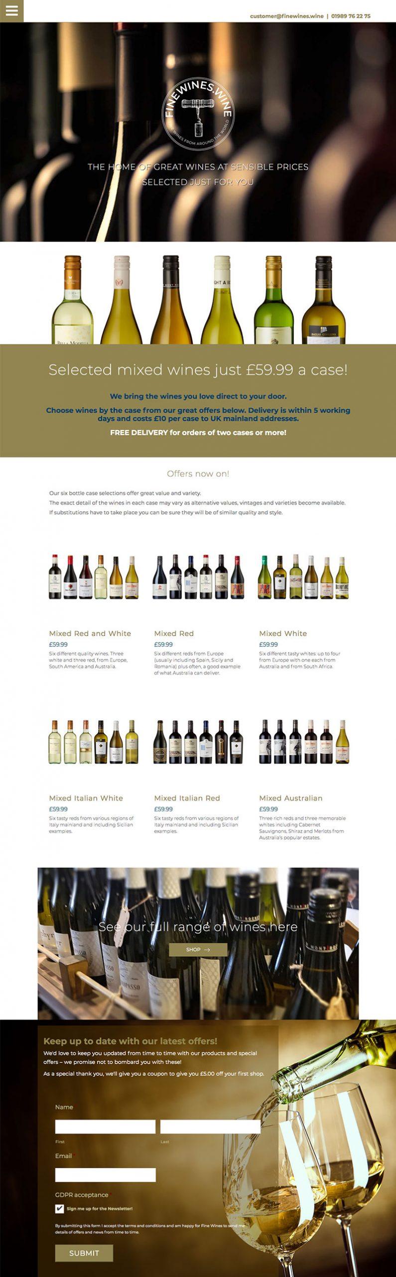 Fine-Wines-home
